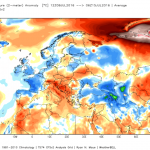 ncep_cfsr_europe_t2m_week_anom (Small)